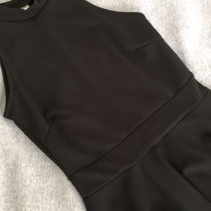 Dresses - OFFERS WELCOME ⭐️ NEW Little Black Dress